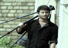 #siddharth #siddharthchauhan #shimla #filmmaker #moviemaker #bollywood #youngblood #debutmovie #GoldenHaloAward #YouthAchieverAward #shortmovie #theInfiniteSpace #inspiring #inspiringfilmamker #inspiringmovie #hookedupon