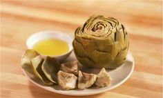 Watch how easy it is to prepare, cook, and enjoy eating artichokes with our simple Test Kitchen tips.