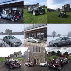 Just Married, Getting Married, I M Engaged, Wedding Car Hire, Vintage Modern, Limo, Dublin, Bride Groom, Wedding Planner