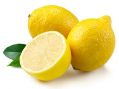 Health benefits of incorporating lemon into your daily diet.