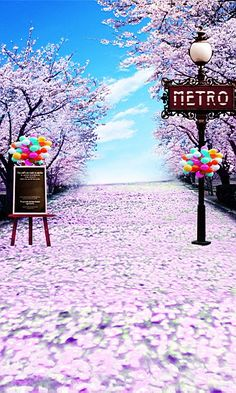 Find More Background Information about New arrival Background fundo Petals Montreal street lights 6.5 feet length with 5 feet width backgrounds LK 2911,High Quality light,China lighted makeup mirror magnifying Suppliers, Cheap light sword from Art photography Background on Aliexpress.com