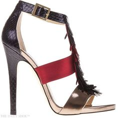 82949ee3a7 #JimmyChooHeels Jimmy Choo Men, Jimmy Choo Shoes, Shoe Gallery, Shoe  Cupboard,
