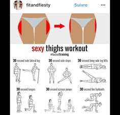 Follow @fitandfiesty on IG