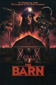 watch the barn full movie online for free in 720p hd bluray watch free