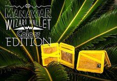 Material: Fibra de palma de coco teñida y natural.