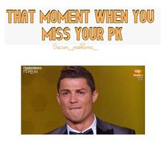 Soccer Pics, Funny Soccer, Funny Football, Soccer Pictures, Us Soccer, Soccer Stuff, Football Stuff, Soccer Quotes, Play Soccer