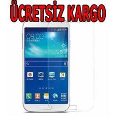 Samsung Galaxy Grand 2 Temperli Cam-G7106 15,90 TL eMc Teknoloji'den Sanalpazar.com'da