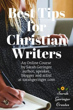 What I Learned from Hosting a Christian Writers Retreat - Sarah Geringer Christian Women, Christian Living, Christian Faith, Women Of Faith, Faith In God, Writers Conference, Strong Faith, Proverbs 31 Woman, Christian Encouragement