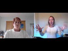 Monday Mojo Marketing with Kate McShea - Social Media Lead Generation Se...