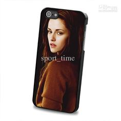 Wholesale Iphone 5 Case Cheap Cases Iphone 5 Hard Covers Protectors Modern Abstract Graffiti Hip Hop Punk Case, Free shipping, $2.83/Piece | DHgate