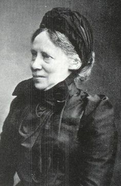 Dutch princess Maria van Oranje (1841-1910)