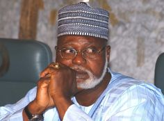 """Top News: """"ABDULSALAMI ABUBAKAR TAKES CENTER STAGE: Talks Sustained Peace In Nigeria"""" - http://www.politicoscope.com/wp-content/uploads/2015/02/Abdulsalami-Abubakar-650x480.jpg - He as mischievous, stories making the rounds that he has been interacting with the Minister of Petroleum Resources, Mrs Diezani Allison-Madueke. Read more.  on Politicoscope - http://www.politicoscope.com/abdulsalami-abubakar-takes-center-stage-talks-sustained-peace-in-nigeria/."""