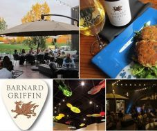 WASHINGTON STATE WINERY NEWS #WAwine #Wine #Food #Foodie #Travel, by WINES of WA Promotion: Road Trip!