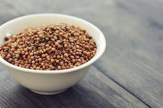 Comment utiliser les graines de coriandre en cuisine ? + voir recettes