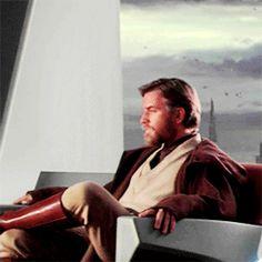 *fabulous* (click for more Obi Wan *fabulous* Kenobi)