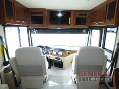 2016 New Fleetwood Rv Discovery 40E Class A in Florida FL.Recreational Vehicle, rv, 2016 Fleetwood RV Discovery 40E, The 40E Discovery motor home by Fleetwood is unique in that it offers a rear master bathroom as well as a half bath. Starting in the rear of the motor home you will find a shower, sink, wardrobe, and toilet in the master bathroom. The bedroom offers a comfortable king bed with memory foam mattress slide. Leaving the bedroom on the right is a half bath. The living area and…