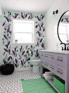 Home Decoration Ideas Curtains .Home Decoration Ideas Curtains