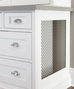 1000 Images About Home Radiator Covers On Pinterest Radiator Cover Radiators And Baseboard