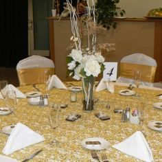 Our Gallery - Paradise Weddings