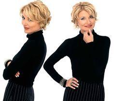 8 Besten Elsa Patak Bilder Auf Pinterest Short Hair Cuts Short