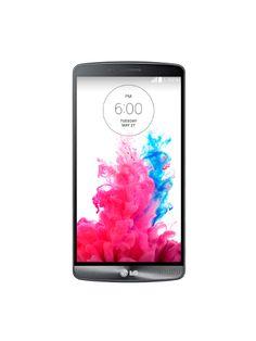 Sparbundle: LG G4c für 1 Euro mit 1 GB Vodafone Smart Surf für mtl. 9,99 Euro -Telefontarifrechner.de News