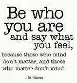 <3 this saying