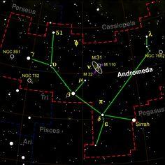 Andromeda Constellation | Andromeda_constellation_mapFINAL2+INVERTIDO.jpg