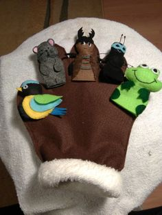 Kids Rugs, Awesome, Handmade, Decor, Hand Made, Decoration, Kid Friendly Rugs, Decorating, Nursery Rugs