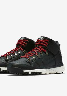 outlet store 4b32a 3cc73 Estilo De Zapatos, Tenis, Reebok, Air Jordan, Nike Sb Dunk, Adidas