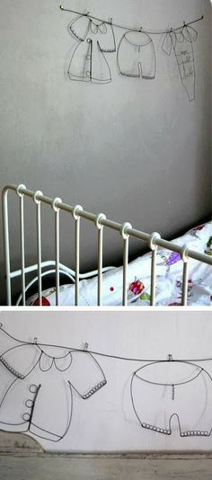 Ikea hack for kids mydal bunk bed ikea hacks pinterest ikea hacks ha - Ikea lit superpose blanc ...