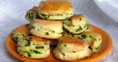 Salmon Burgers, Healthy Life, Biscuits, Food Porn, Food And Drink, Favorite Recipes, Bread, Snacks, Ethnic Recipes