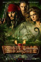 Image of Pirates of the Caribbean: Dead Man's Chest