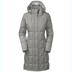 The North Face Metropolis Parka - Women's | The North Face for sale at US Outdoor Store
