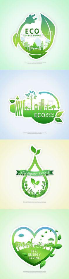 건축물 나무 나뭇잎 문자 사랑 실루엣 심벌 언덕 에너지 영어 자동차 절약 초록색 친환경 페인터 프레임 하트 합성이미지 환경보호 그린 tree leaf silhouette symbol heel energy english car saving green eco-friendly painter frame heart composite #이미지투데이 #imagetoday #클립아트코리아 #clipartkorea #통로이미지 #tongroimages