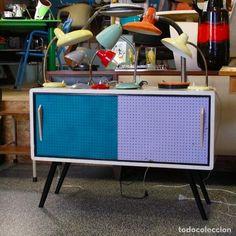 M s de 1000 ideas sobre aparador antiguo en pinterest bufet de aparador antig edades y - Wallapop muebles antiguos ...