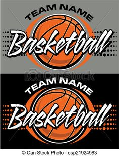 Vector - basketball design - stock illustration royalty free illustrations stock clip art icon stock clipart icons logo line art EPS picture pictures graphic graphics drawing drawings vector image artwork EPS vector art Basketball Boyfriend, Baylor Basketball, Basketball Quotes, Basketball Drills, Basketball Pictures, Basketball Shirts, Basketball Floor, Basketball Legends, Basketball Couples