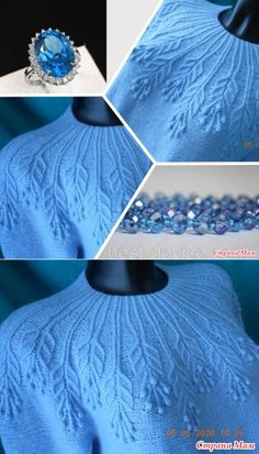 Cable Knitting Patterns, Afghan Crochet Patterns, Chrochet, Knit Crochet, Sweater Design, Pulls, Knitting Projects, Lana, Free Pattern