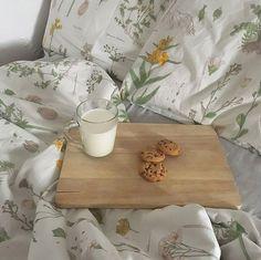 『pinterest ~ crunchcrunchies』