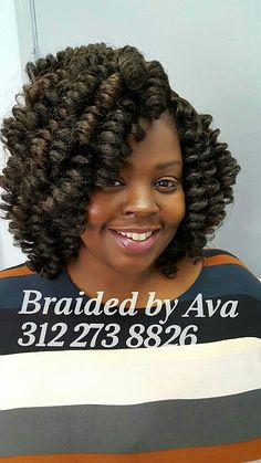8826 ava chicago based more ava chicago chicago based crochetbraids ...