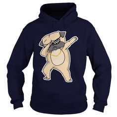 Dabbing pug shirt Thuglife #gift #ideas #Popular #Everything #Videos #Shop #Animals #pets #Architecture #Art #Cars #motorcycles #Celebrities #DIY #crafts #Design #Education #Entertainment #Food #drink #Gardening #Geek #Hair #beauty #Health #fitness #History #Holidays #events #Home decor #Humor #Illustrations #posters #Kids #parenting #Men #Outdoors #Photography #Products #Quotes #Science #nature #Sports #Tattoos #Technology #Travel #Weddings #Women
