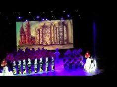 Drummeli 2015 - Sans Gêne - YouTube Concert, Youtube, Concerts, Youtubers, Youtube Movies