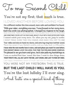 Trendy Baby Announcement To Family Second Child Children Ideas Mommy Quotes, Mother Quotes, Quotes For Kids, Quotes To Live By, Child Quotes, Family Quotes, Being A Mom Quotes, Quotes Quotes, Stay At Home Mom Quotes