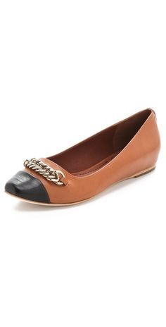 these flats.....
