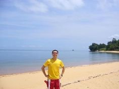 Datai Beach Malaysia