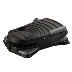 MotorGuide Wireless Foot Pedal f-Xi5 Models - 2.4Ghz