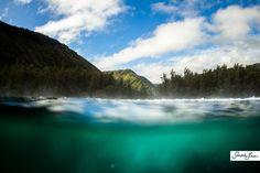 waipio valley by Sarah Lee on 500px