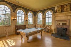 Innenarchitektur York luxury hotel suites at the four seasons york atlantis the