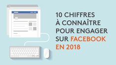 #Marketing: 10 chiffres à connaître pour engager sur Facebook en 2018  http://curation-actu.blogspot.com/2018/01/marketing-10-chiffres-connaitre-pour.html