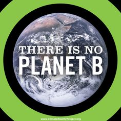 The only planet we have is our mother Earth Climate Action, Go Green, Embedded Image Permalink, Mother Earth, Climate Change, Helping People, Life Quotes, Inspirational Quotes, Photo And Video