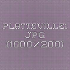 Platteville1.jpg (1000×200)